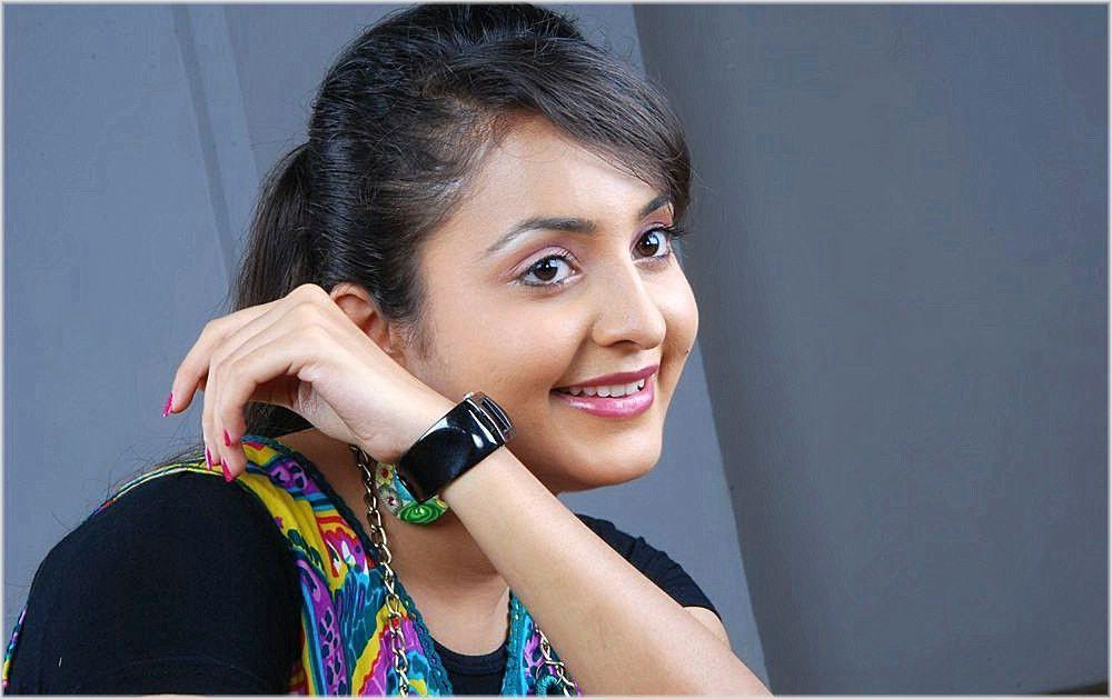 Malayalam sexy clip