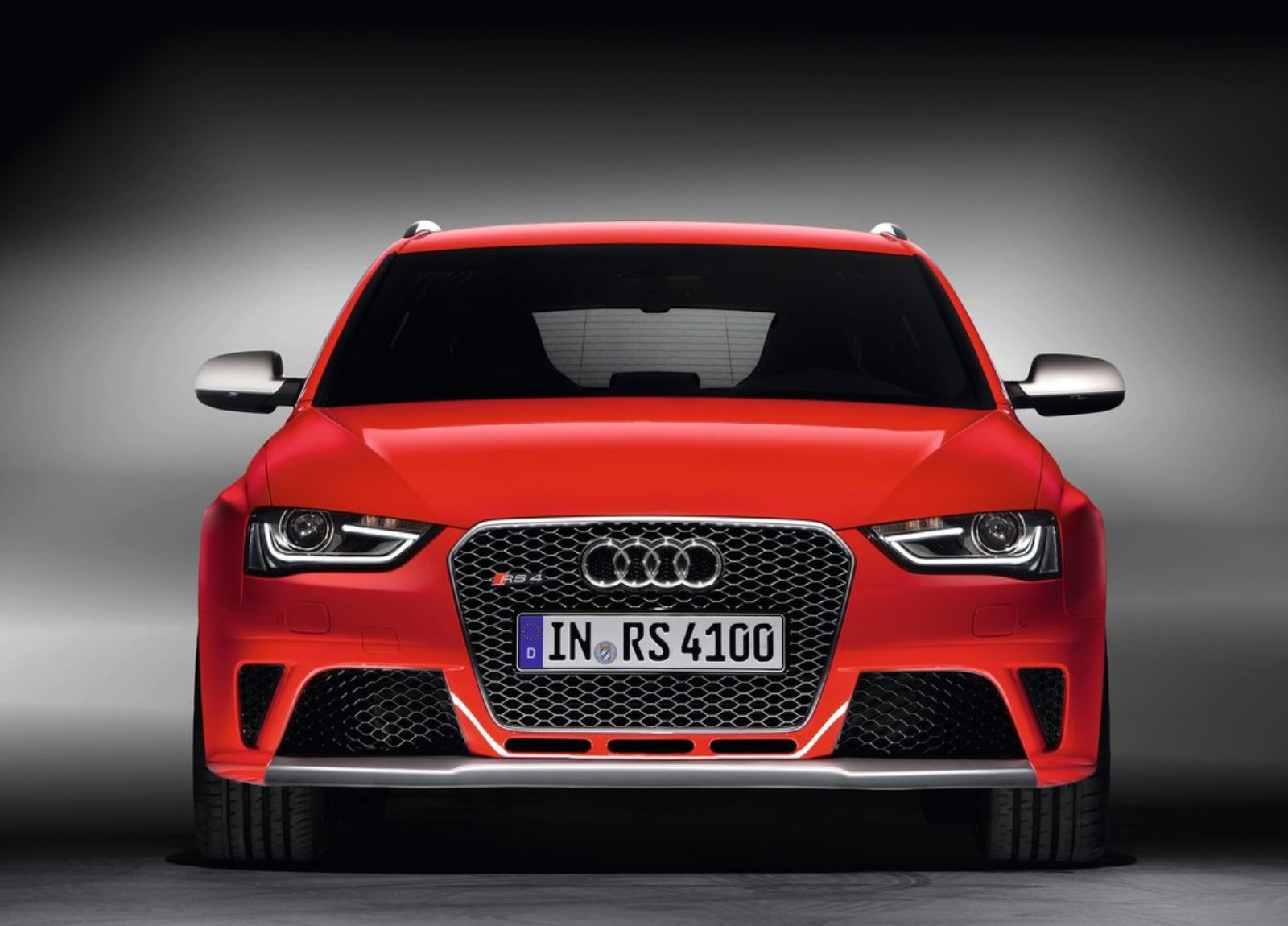 information and review car 2013 audi rs4 avant. Black Bedroom Furniture Sets. Home Design Ideas