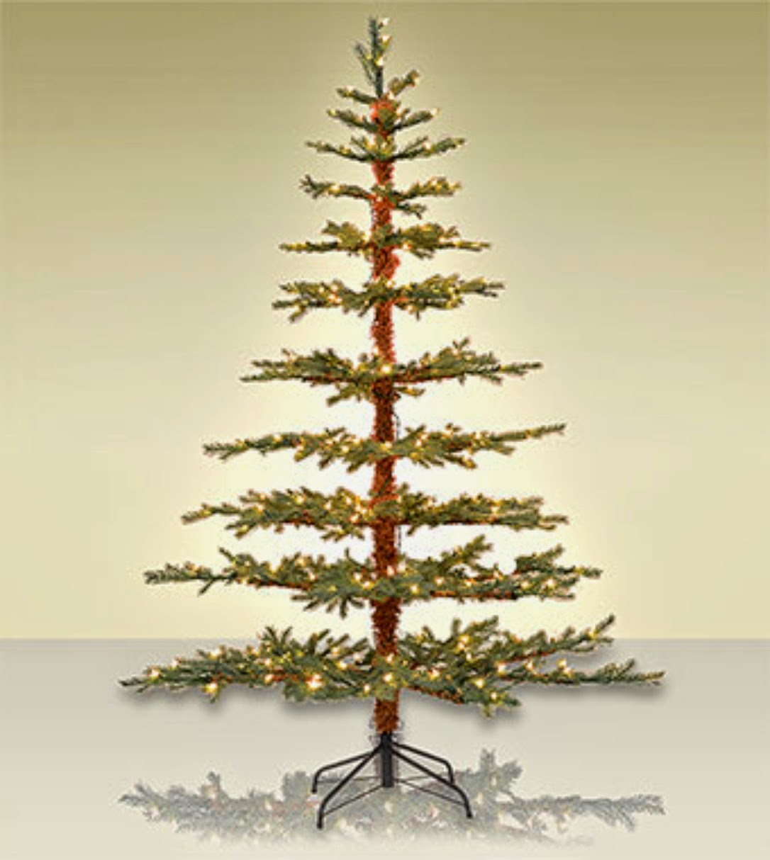 Quality Fake Christmas Trees