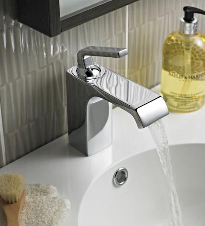 I sei migliori rubinetti miscelatori per lavabo hudson - Migliori rubinetti bagno ...