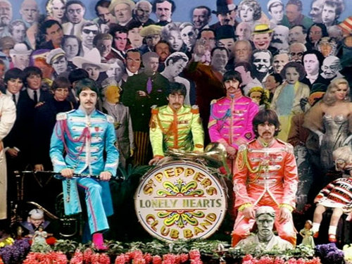 Cover+shoot+for+Sgt+Pepper+(9).jpg