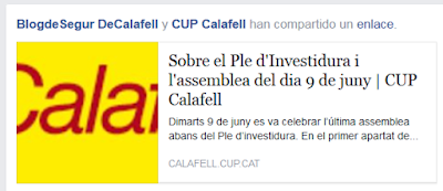 http://calafell.cup.cat/noticia/sobre-el-ple-dinvestidura-i-lassemblea-del-dia-9-de-juny