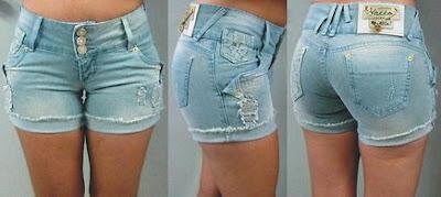 Dicas de Vakko Jeans 2013