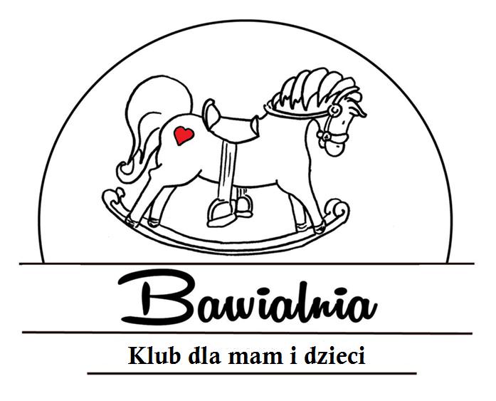 Klub Bawialnia
