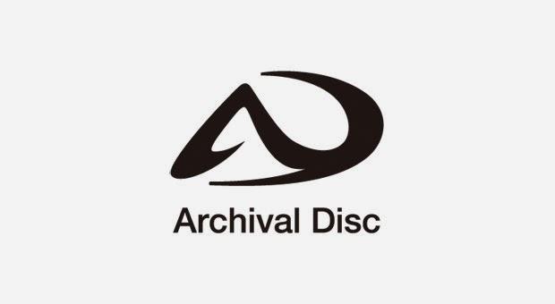 teknologi baru cd penyimpanan berkapasitas 1 tb