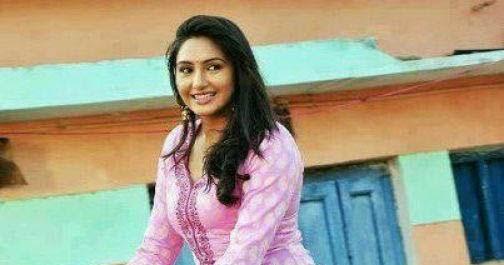 Star Plus TV Serials Watch Online  Desi Tashan