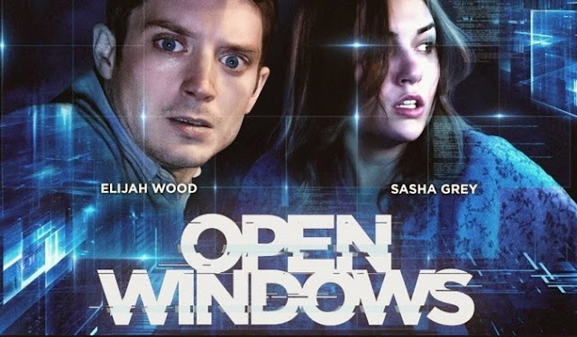 Download Subtitle Indonesia Film Open Windows 2014 BluRay 2015