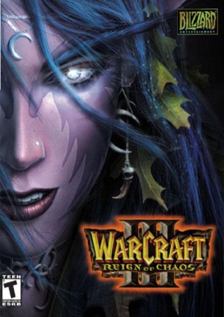 warcraft 3 как приглашать: