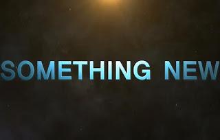 samsung algo nuevo