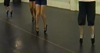 teen tap dancing class charlotte nc