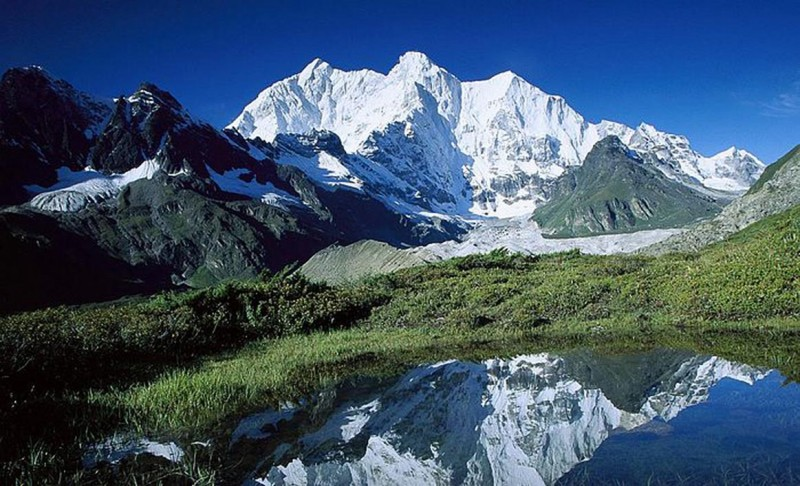 Bardia Nepal  City pictures : Visit Nepal Trekking Tours Travel, Tourism Nepal: Visit Bardiya ...