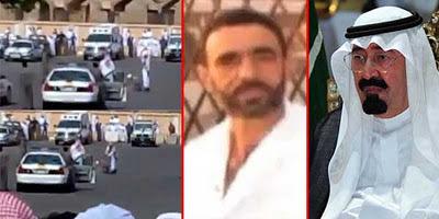 Abdul Hamid Bin Hussain Bin Moustafa Al Fakki