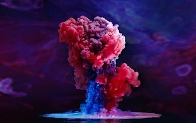 اجمل لوحات تحت الماء Colors-underwater-16