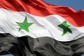 الاخبارية السورية .. اخر اخبار سوريا اليوم الخميس 28-1-2016 , عاجل سوريا الان اهم الاخبار العاجلة