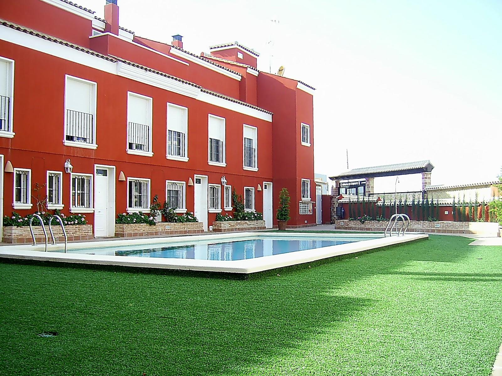 El blog de inmobiliaria portus 12 santa pola for Inmobiliaria santa pola