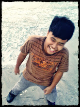 my little bro..=)