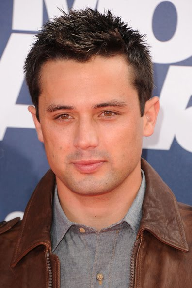 stephen colletti 2011. Stephen Colletti: 2011 MTV
