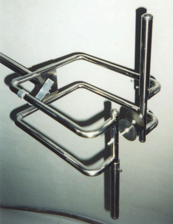 januari 2014 yc1dml homepage. Black Bedroom Furniture Sets. Home Design Ideas