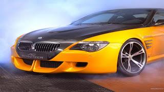 BMW_ACS_15