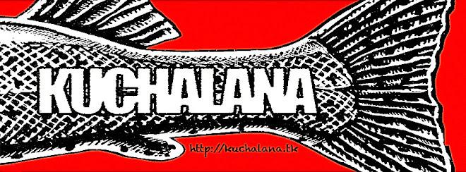 kuchalana website