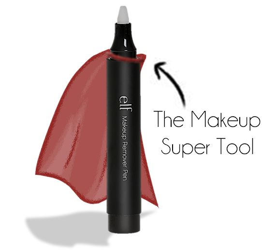 http://www.eyeslipsface.com/studio/face/cleansers/makeup_remover_pen