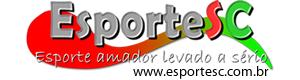 Esporte SC