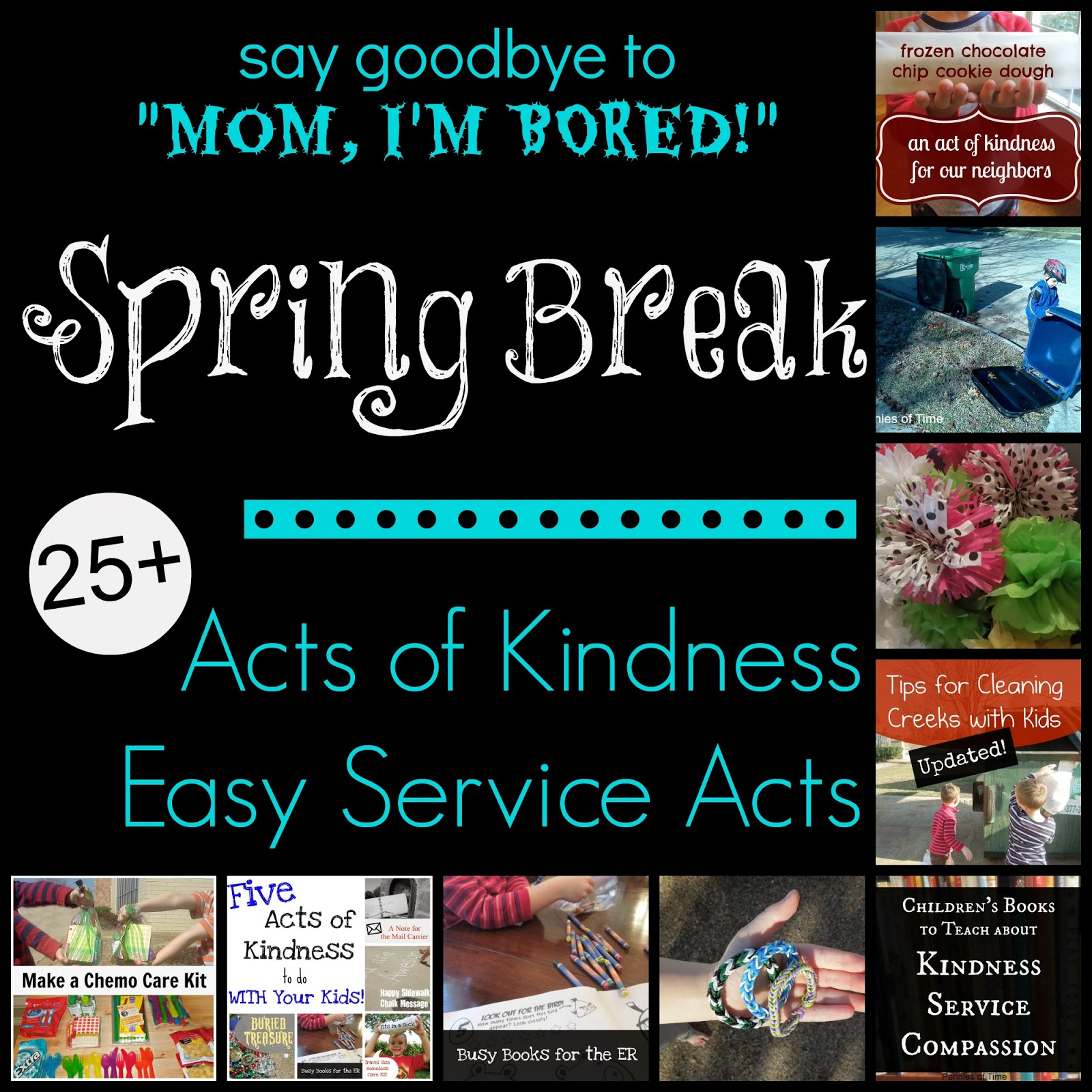 http://penniesoftime.blogspot.com/2014/03/acts-of-kindness-and-simple-service.html