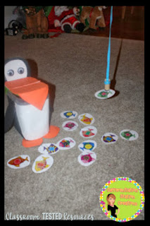 http://differentiationstationcreations.blogspot.com/2013/12/march-of-penguins-and-freebie.html