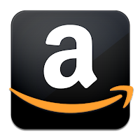 Amazon announces talent program for former Armed Forces personnel in India