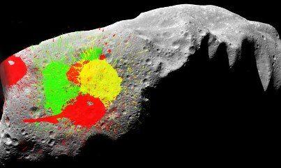 http://silentobserver68.blogspot.com/2012/10/cosmic-propaganda-alert-asteroids.html