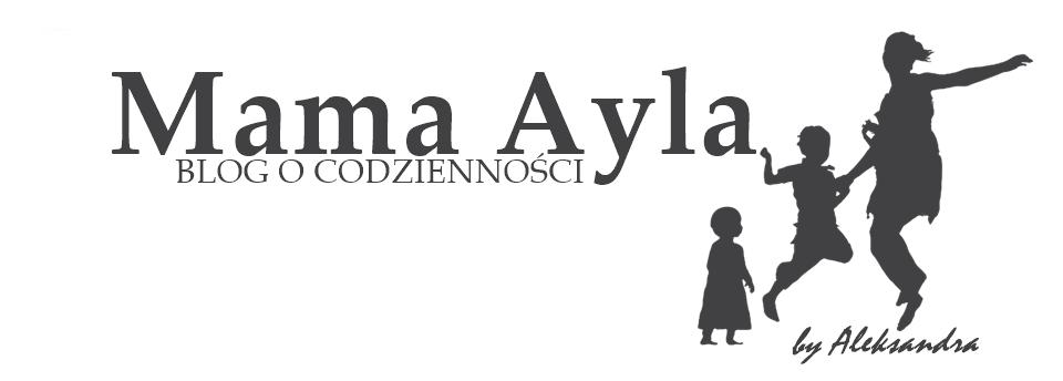 Mama Ayla