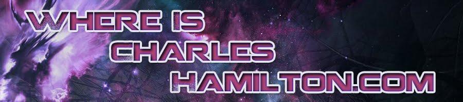 Where is Charles Hamilton