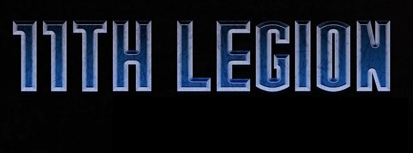 11th Legion