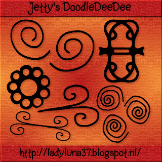 Freebie: Jetty
