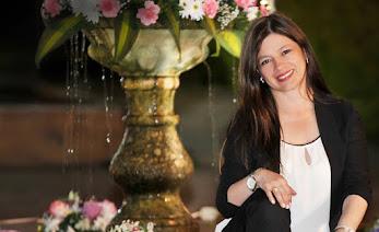 Liliana Caro Planificadora- Toca la foto para ver mi fanpage