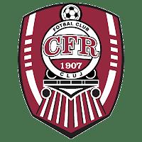 CFR Cluj Astra Giurgiu live 26.10.2013