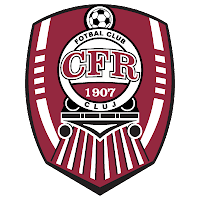 CFR Cluj Otelul Galati live online 07.10.2013