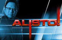 Alisto May 23 2013 Replay
