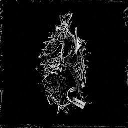 Dagger Lust - Siege Bondage Adverse to the Godhead - Press Release + Track Stream.