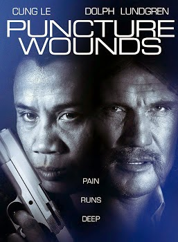 Filme Puncture Wounds Legendado AVI WEBRip