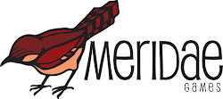 Meridae