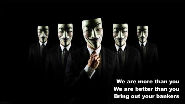 http://3.bp.blogspot.com/-nVJ5bATZAsM/VFwzEMoDblI/AAAAAAAAGxY/_otv_yueLww/s1600/Anonymous.%2BLet%2Bit%2Bnot%2Bbe%2Bsaid%2Bthat%2Bwe%2Bdid%2Bnothing.%2B%231ab.jpg?SSImageQuality=Full