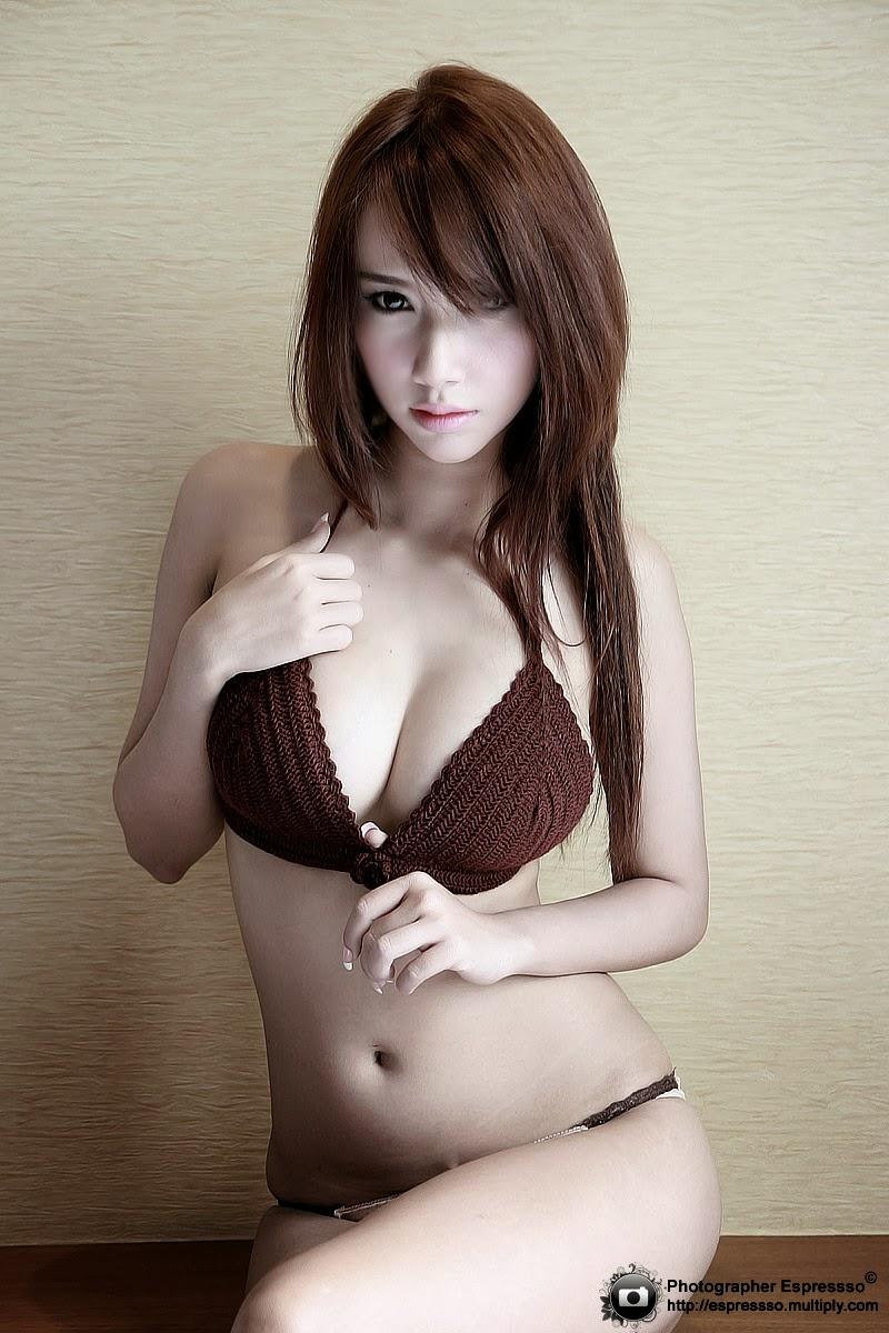atom phakjira sexy thai girl 01