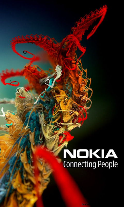 Nokia Mobile Wallpapers   HD Wallpapers Backgrounds of Your Choice