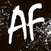 AF Music Group (AFMG)