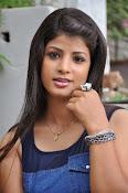 Vaishali glamorous photos-thumbnail-18