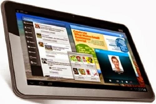 Harga Tablet Murah Vandroid Terbaru 2015