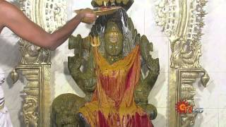 Aalaya Vazhipaadu – 27-07-2013