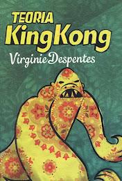 Tería King Kong