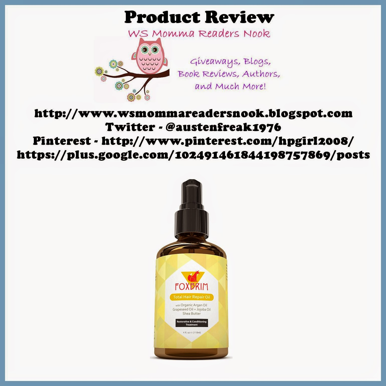 http://www.amazon.com/Repair-Treatment-Premium-Conditioner-Restorative/dp/B00OZQ7EQI/ref=cm_rdp_product